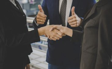 Sabes cómo conservar clientes?