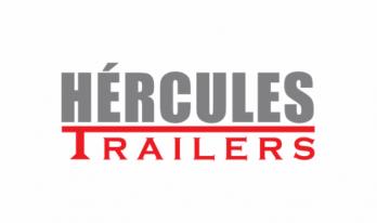 Trailers Hercules