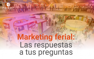 Marketing Ferial