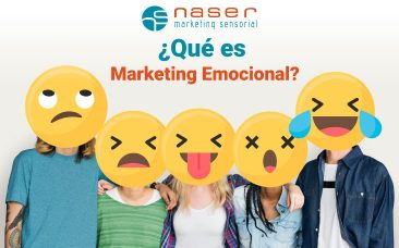 ¿Qué es marketing emocional?